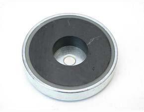 d1a7b7e02b9 Cápsulas Magnéticas - Magnetos Gerais