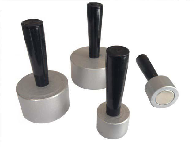 04adcc12054 Fixadores Magnéticos - Magnetos Gerais