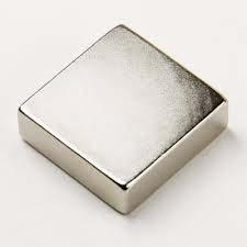 8bfe97bf588 Imã de Neodímio em Sp - Magnetos Gerais