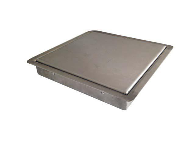 869e4c680fd Placas Magnéticas - Magnetos Gerais