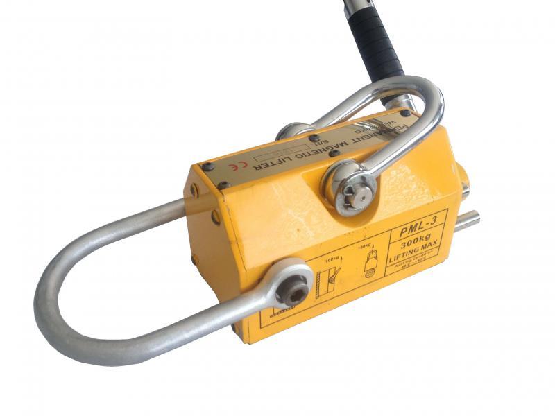 Levantadores magnéticos preços