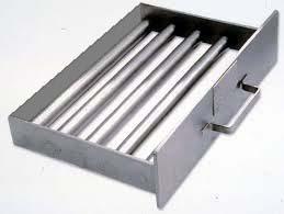 Placas magnéticas para injetoras