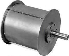 Separador magnético