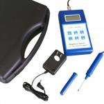 Medidor de campo magnético preço
