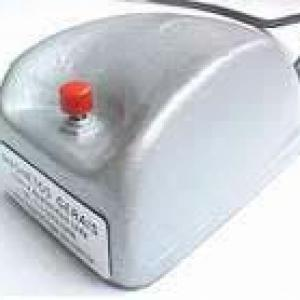 Desmagnetizador de bancada preço