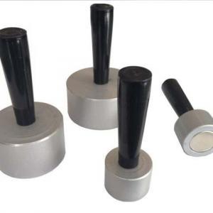 Fixadores magnéticos